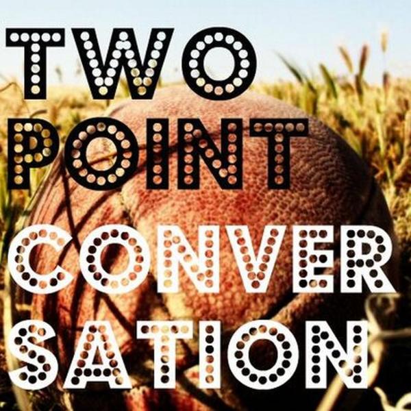 2PC Podcast