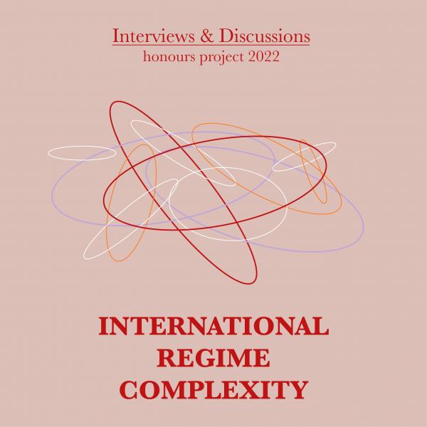 Gym Bay Podcasts