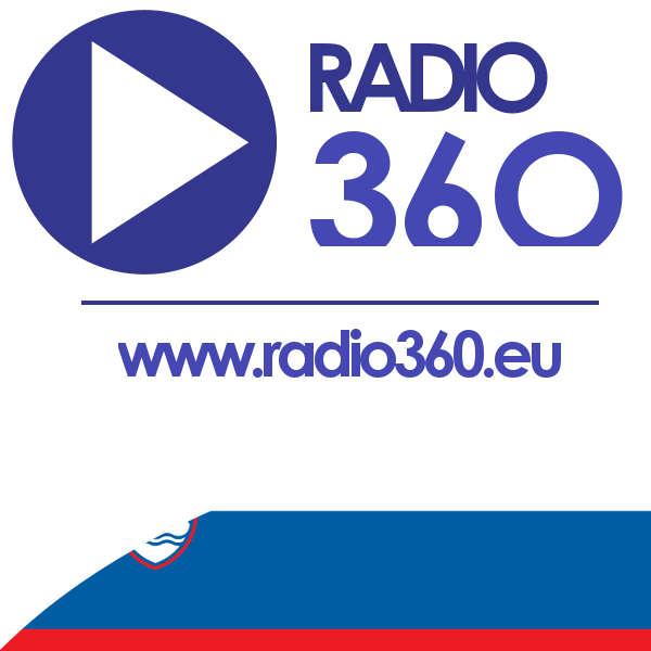 Radio Slowenien - Deutsch und Englisch
