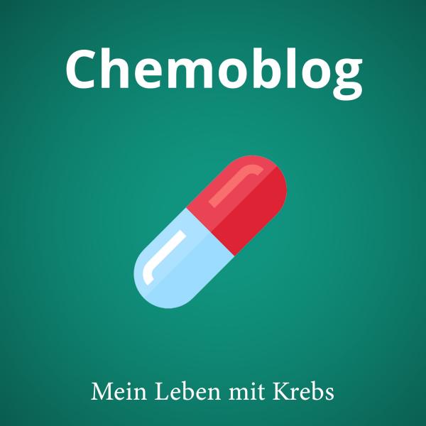 Chemoblog