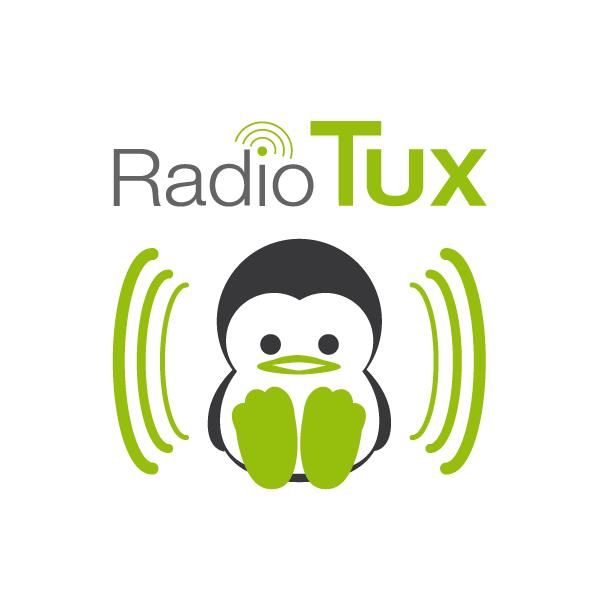 RadioTux - Sendung