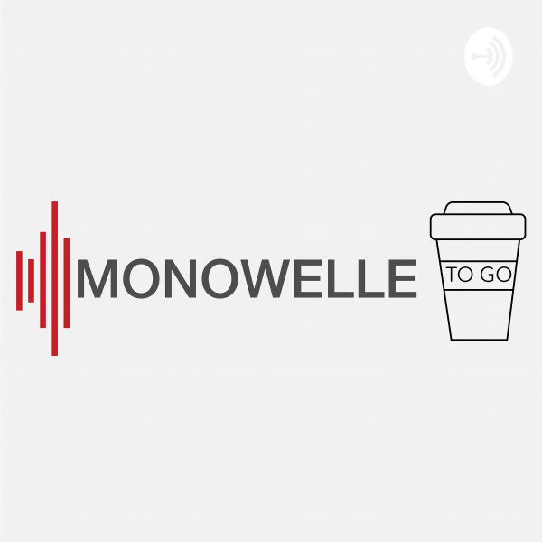 Monowelle to Go