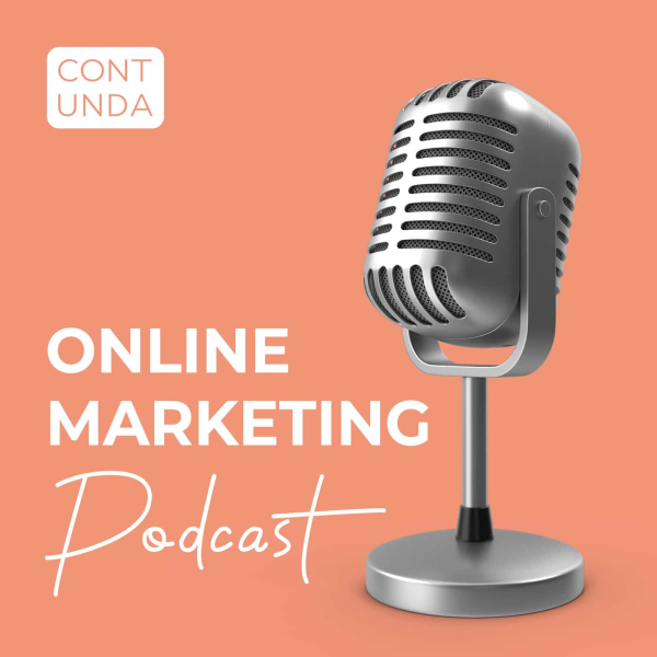 Contunda | Online-Marketing-Podcast