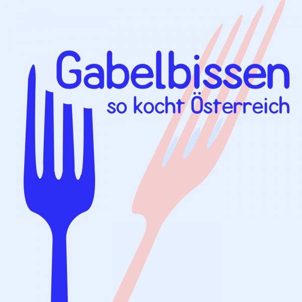 Gabelbissen