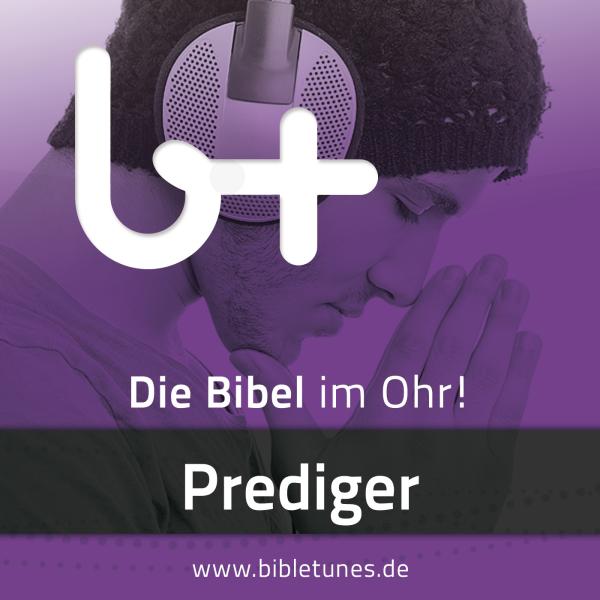Prediger – bibletunes.de