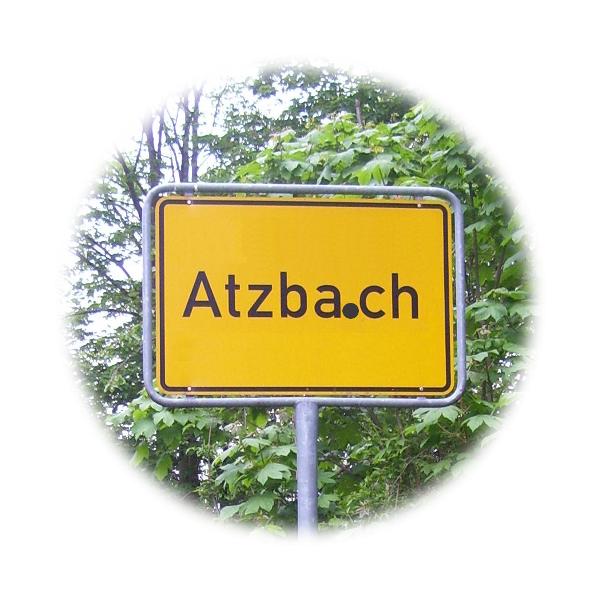 atzba.ch