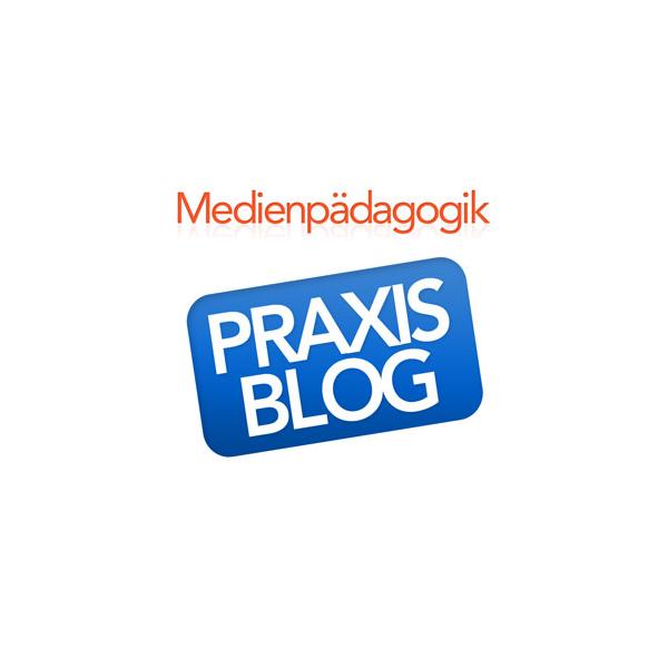 Screencast – Medienpädagogik Praxis-Blog