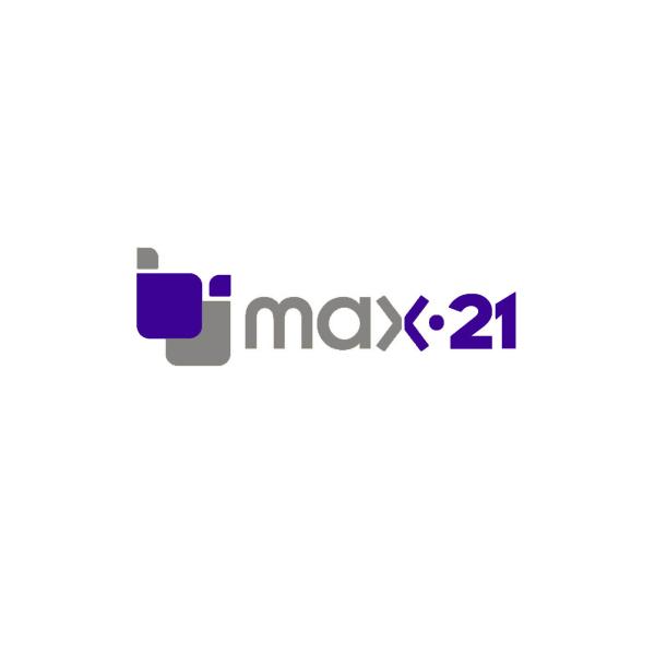 Max21