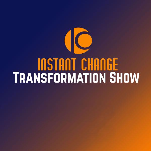 Instant Change Transformation