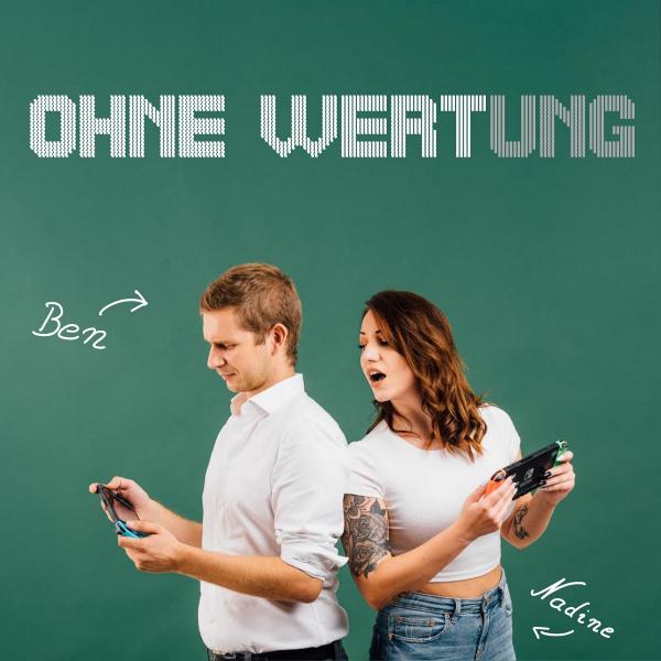 OHNE WERTUNG