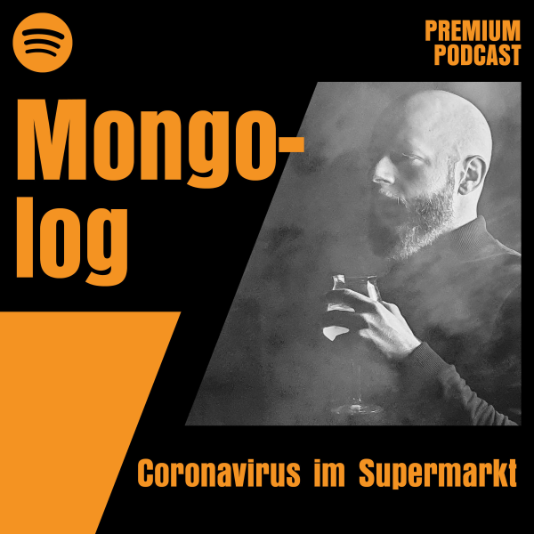 Mongolog