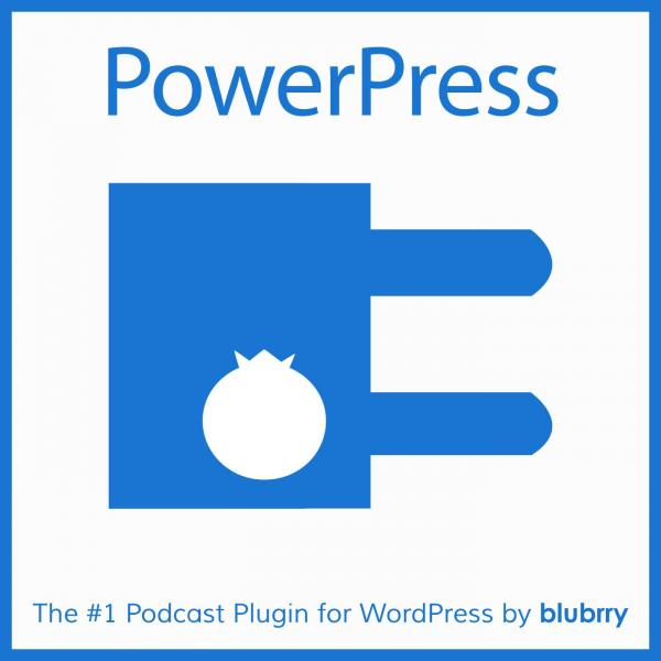 Der Multiple-Sklerose-Podcast