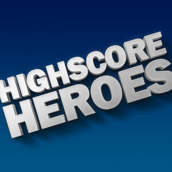 Highscore Heroes
