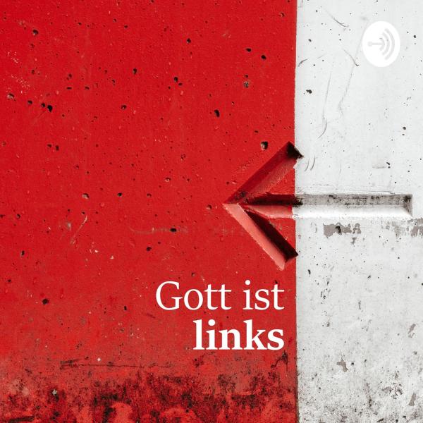 #gottistlinks