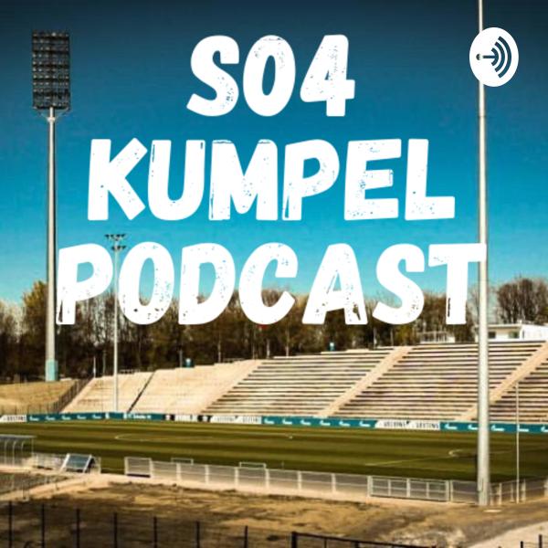 S04 Kumpel Podcast