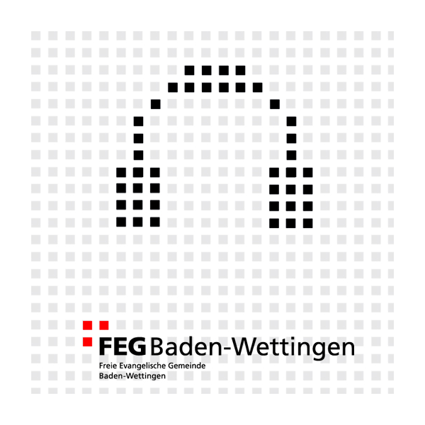 FEG Baden-Wettingen Seminare Audio