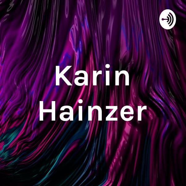 Karin Hainzer