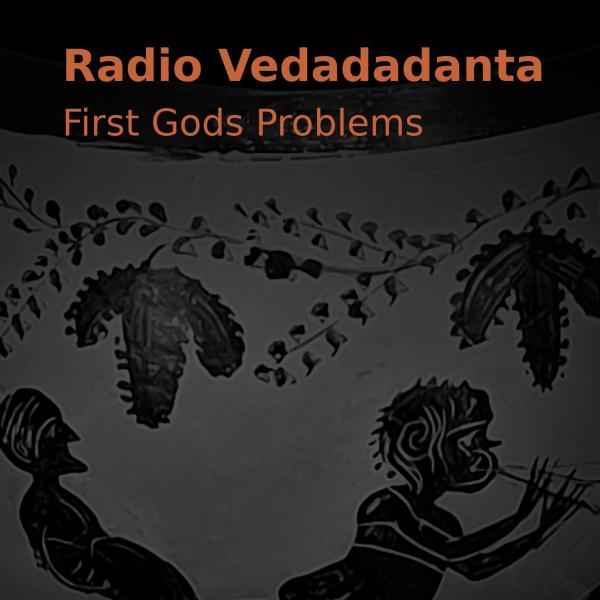Radio Vedadadanta