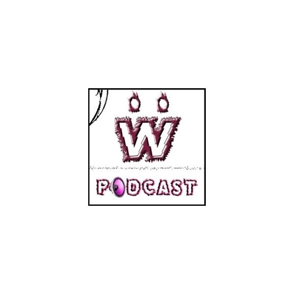 Wörni's Podcast