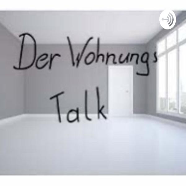 Der Wohnungs-Talk