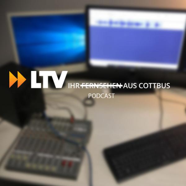 Der LTV Podcast