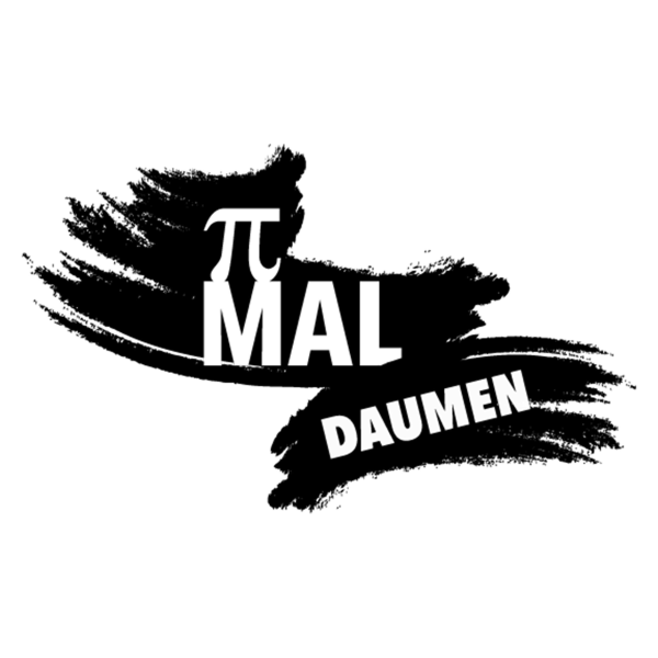 PiMalDaumen