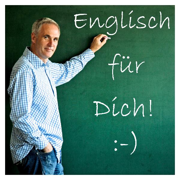 Englisch für Dich