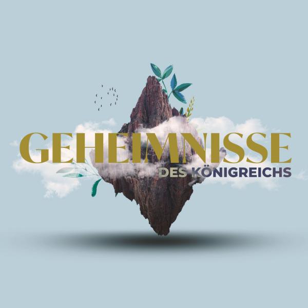 Regiogemeinde Podcast
