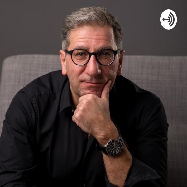 Martin Matheo Podcast
