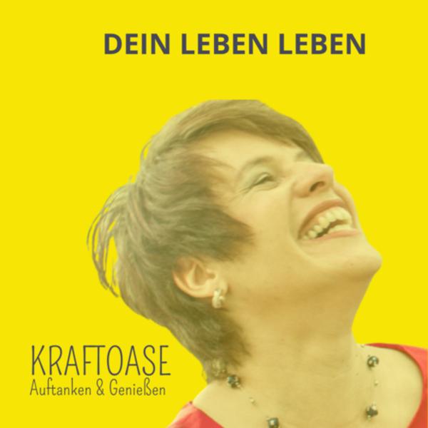 Kathrin Laborda DAS EXPERIMENT ENTSPANNT ERFOLGREICH LEBEN