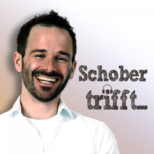 Gerald Schober Podcast