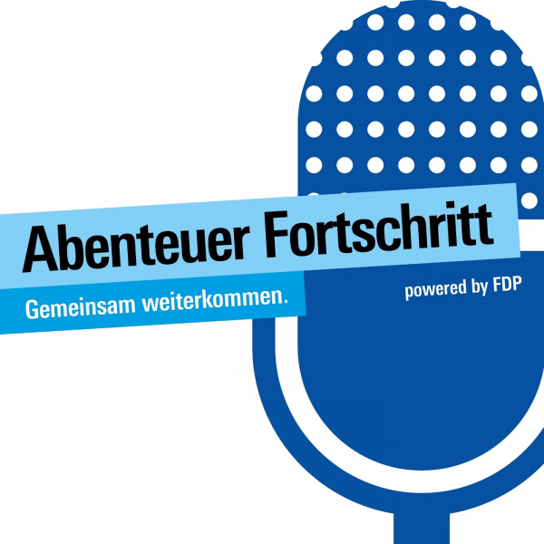 FDP Podcast