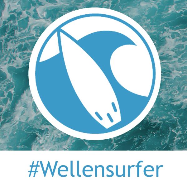 Wellensurfer | Pioniere für Neues Lernen