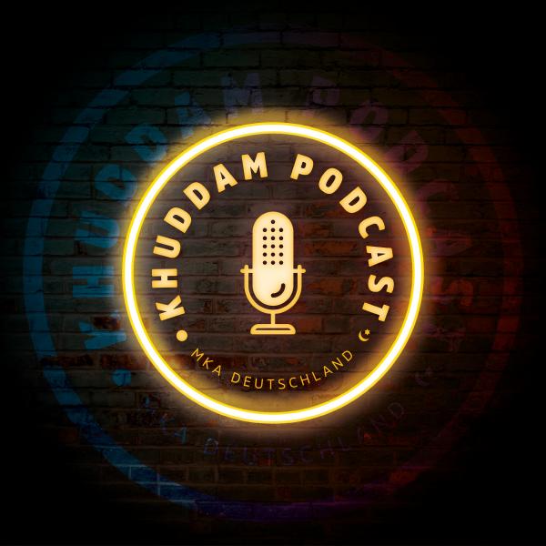 Khuddam Podcast
