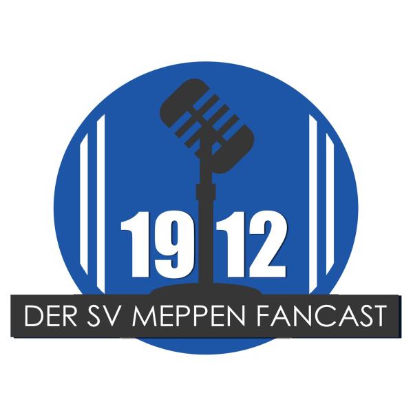 1912 - Der SV Meppen Podcast