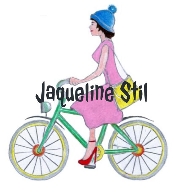 Jaqueline Stil