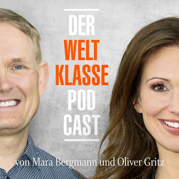Der Weltklasse Podcast