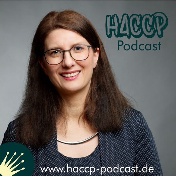 HACCP-Podcast
