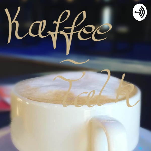 Kaffeetalk