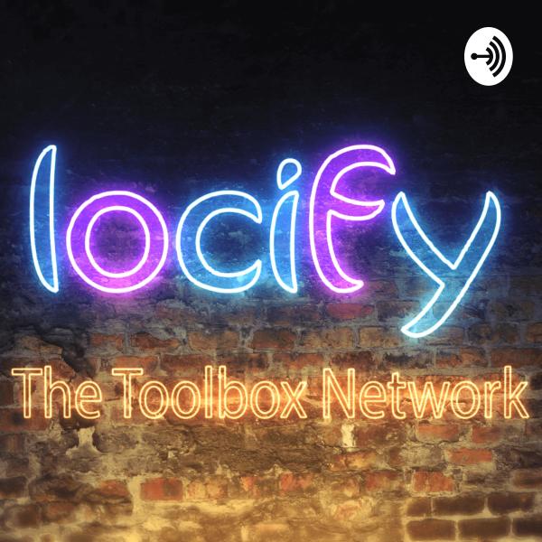 Locify