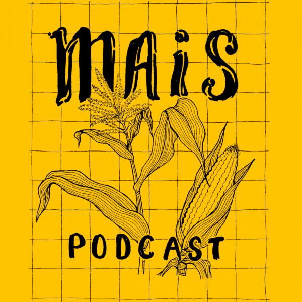 Mais Podcast