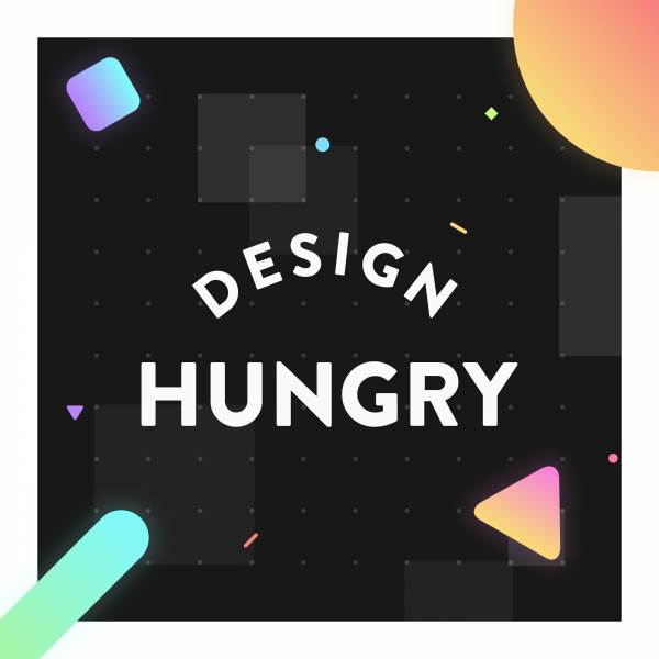 Designhungry
