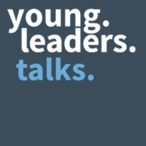 Young Leaders im CVJM Westbund