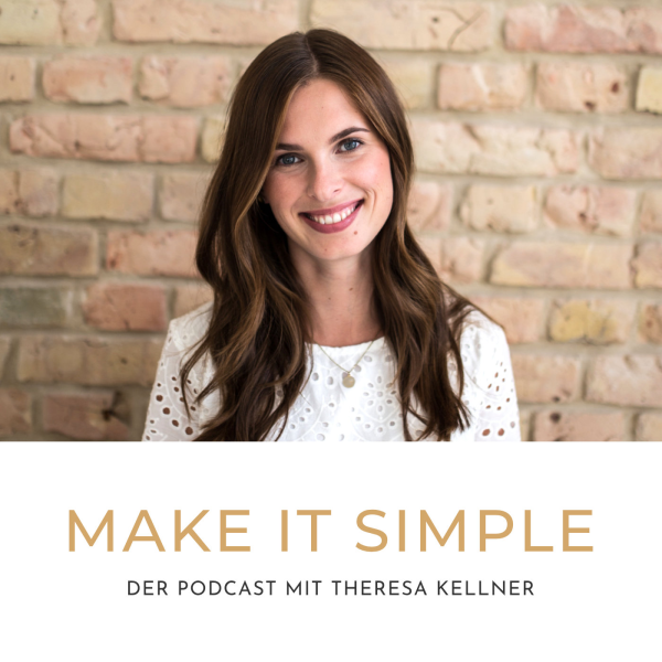 Make it simple Podcast