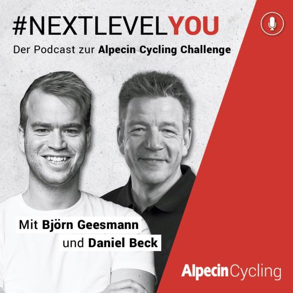 Alpecin Cycling Challenge