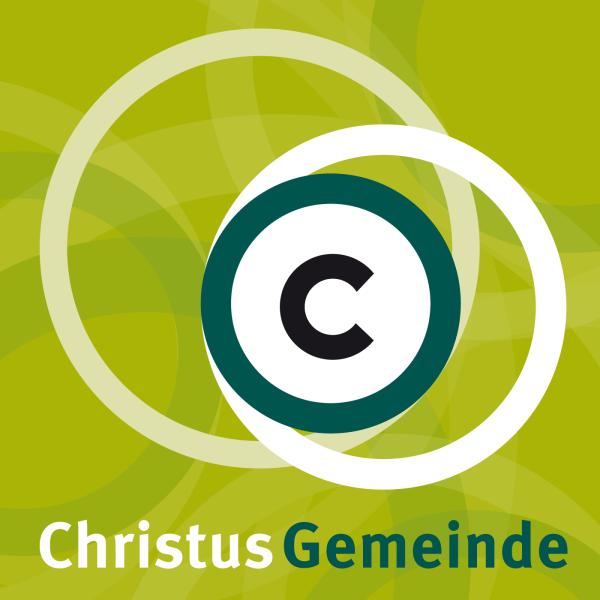 Predigten der Christus-Gemeinde | Audio-Podcast