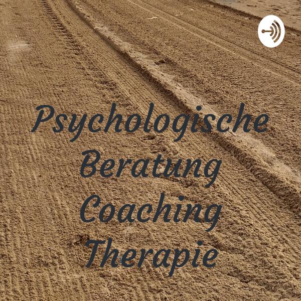 Psychologische Beratung Coaching Therapie Heinz-Peter Hippler / Wesel / D