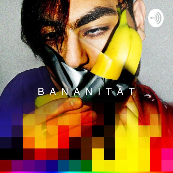 Bananität