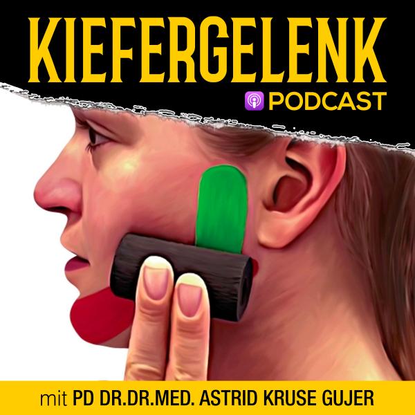 Kiefergelenk Podcast