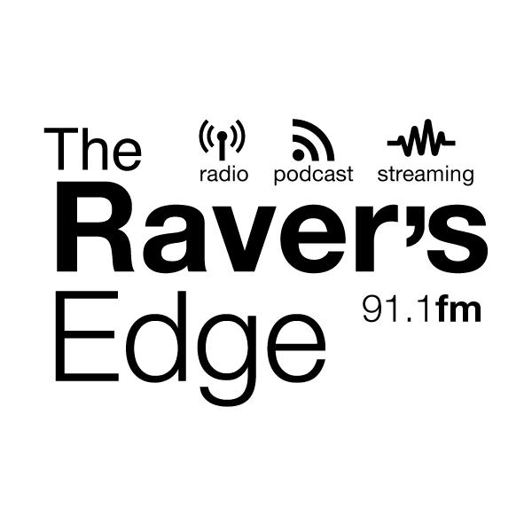 The Raver's Edge